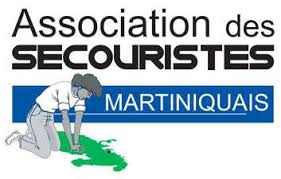Association des Secourismes Martiniquais