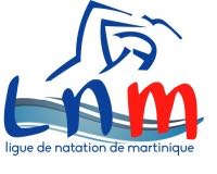 Ligue de natation de Martinique